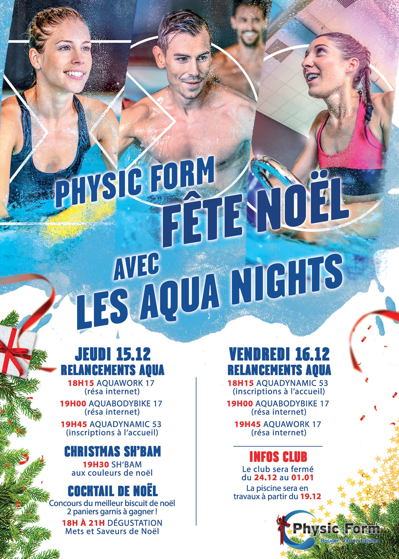 affiche_rubrique_evenement